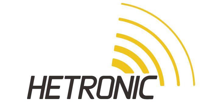 Radio Remote Control (RRC)