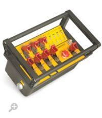 GL EX Transmitter